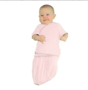 The Only Womb Replicating Arms-Free Weaning Swaddle Wrap - Available in 4 Colours