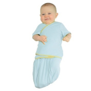 TrueWomb Arms-Free Weaning Swaddle