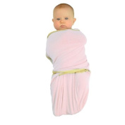Truewomb Sleeping Swaddle Blanket