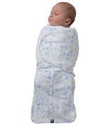 Mum 2 Mum DreamSwaddle - Small