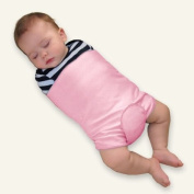 Pea Wee Baby SwaddleBuddy Suit