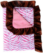 Caden Lane Boutique Collection Ruffle Blanket