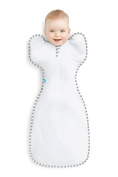 Love To Dream Baby Swaddle