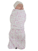 Mum 2 Mum DreamSwaddle - Large