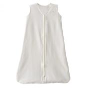Halo Innovations Sleepsack Wearable Blanket