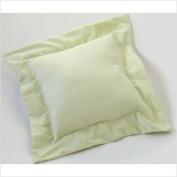 Kathy Ireland Home Chambre Pillow