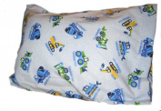 12x16 Toddler Pillow - Made in USA