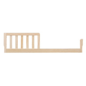 Orbelle Trading Toddler Guard Rail for Emma Crib
