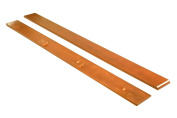 Simmons Furniture Toddler Guard Rails