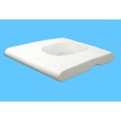 Lifenest Sleep System 2nd Gen, White by Ubimed