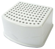 Tippitoes Step Up Stool
