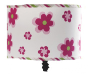 Kathy Ireland Home Lamp Shade