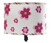 Kathy Ireland Home Lamp Shade
