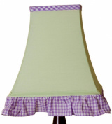 Pam Grace Creations Lamp Shade