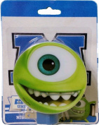 Disney Pixar Monsters University Night Light Boys Room