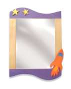 Room Magic Wall Mirror