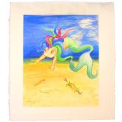 Loralin Design Imagination Series Artwork