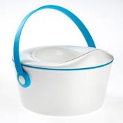 DotBaby Dot.Pot 3-in-1 Baby Potty