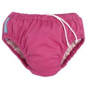 Charlie Banana Swim Nappy & Training Pants