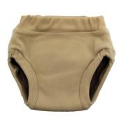 EcoPosh Recycled Organic Training Pants