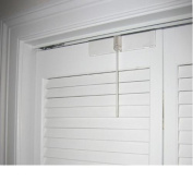KidCo Bi-Fold Door Lock