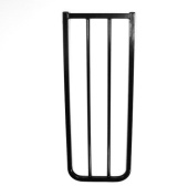Cardinal Gates 27cm Extension for Stairway Special Gate and the Auto Lock Gate