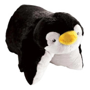 PILLOW PETS - PLAYFUL PENGUIN