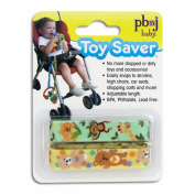 Toy Saver 2-Pack by PBnJ baby