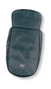 Britax B-Ready and B-Scene Boot Cover