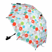 ShadyBaby Universal Stroller Parasol
