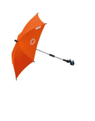 Bugaboo Parasol-Orange