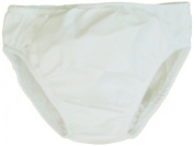 My Pool Pal Disposable Swim Nappy Cover/Swim Cover