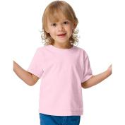 Hanes Playwear Toddler Tee 150ml