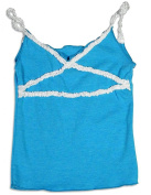 Dinky Souvenir - Infant Girls Tank Top