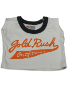 Gold Rush Outfitters - Infant Girls Sleeveless Top