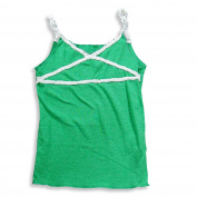 Dinky Souvenir by Gold Rush Outfitters - Infant Girls Tank Top