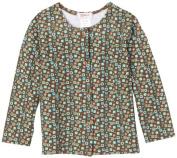 Zutano Print Jacket 12 - 18 Months - Haribo