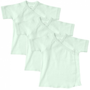Under the Nile Short Sleeve T-shirt, 3 Pack