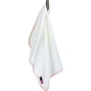 BonnBonn Baby Moisture Control Wicking Tiny Blanket/Burp Cloth