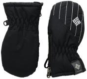 Columbia Sportswear Baby Unisex-Baby Infant Chippewa III Mitten