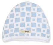 L'ovedbaby Unisex-Baby Infant Tie-Back Cute Cap