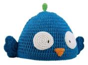 Dandelion Handcrochet Hat