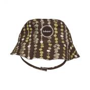 Kokopax Savannah Baby Sun Hat