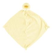 Angel Dear Blankie, Yellow Duck