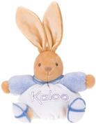 Kaloo Chubby Rabbit