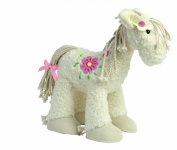 Happy Horse Horse Plush Toy