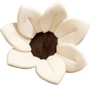Blooming Bath Baby Bath - Ivory