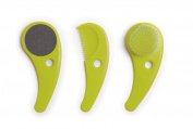 Hoppop Zazo Grooming Kit