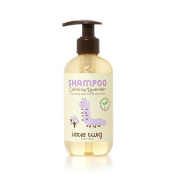 Little Twig Shampoo, 250ml