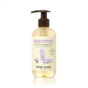 Little Twig Shampoo, 250ml